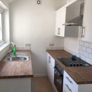 Landlord in Newcastle upon Tyne